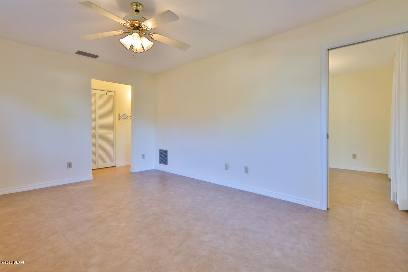 1404 Mollie Daytona Beach - 21