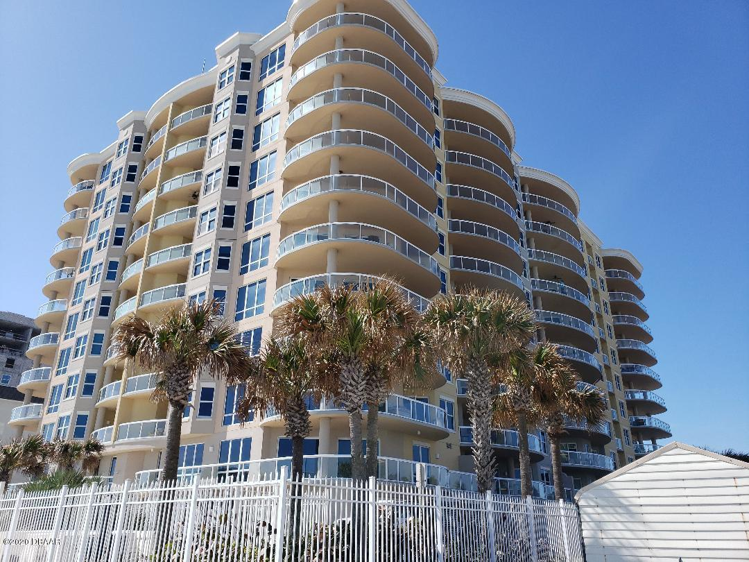 3703 Atlantic Daytona Beach - 2