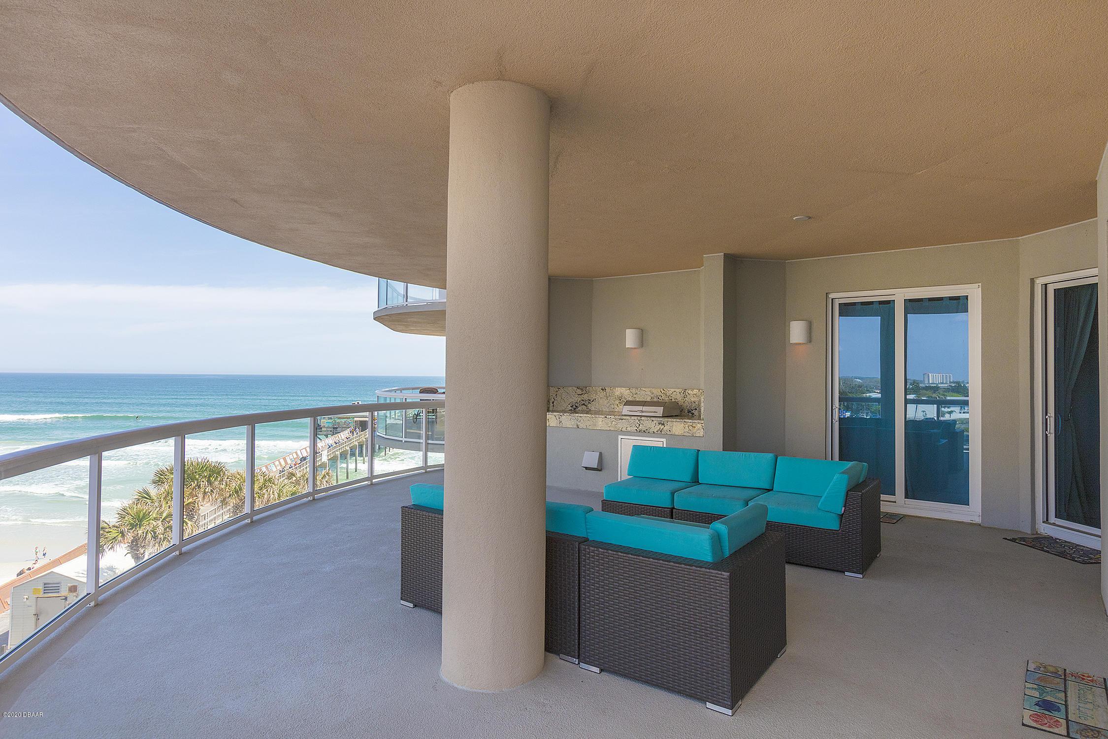 3703 Atlantic Daytona Beach - 22