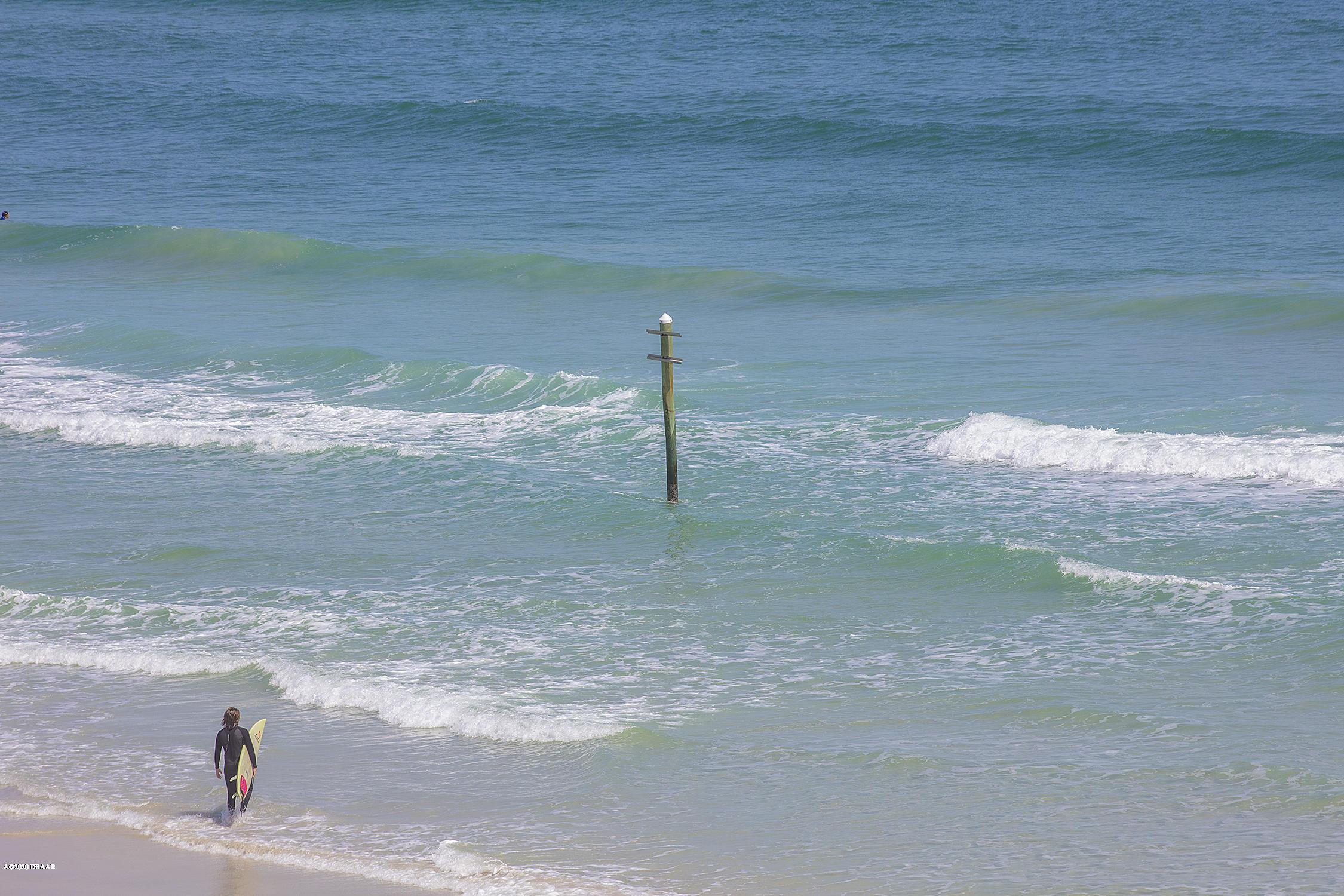 3703 Atlantic Daytona Beach - 61