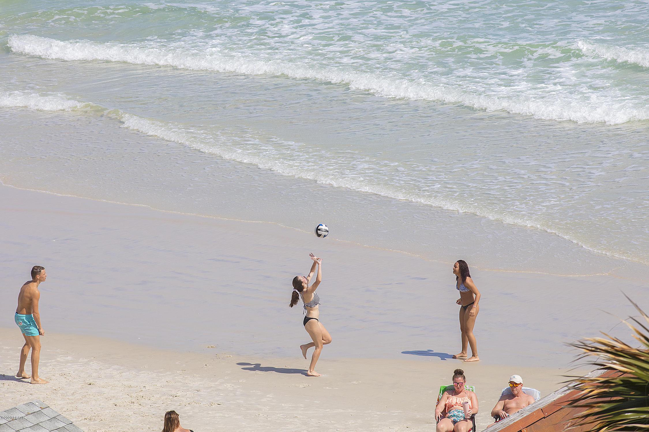 3703 Atlantic Daytona Beach - 62