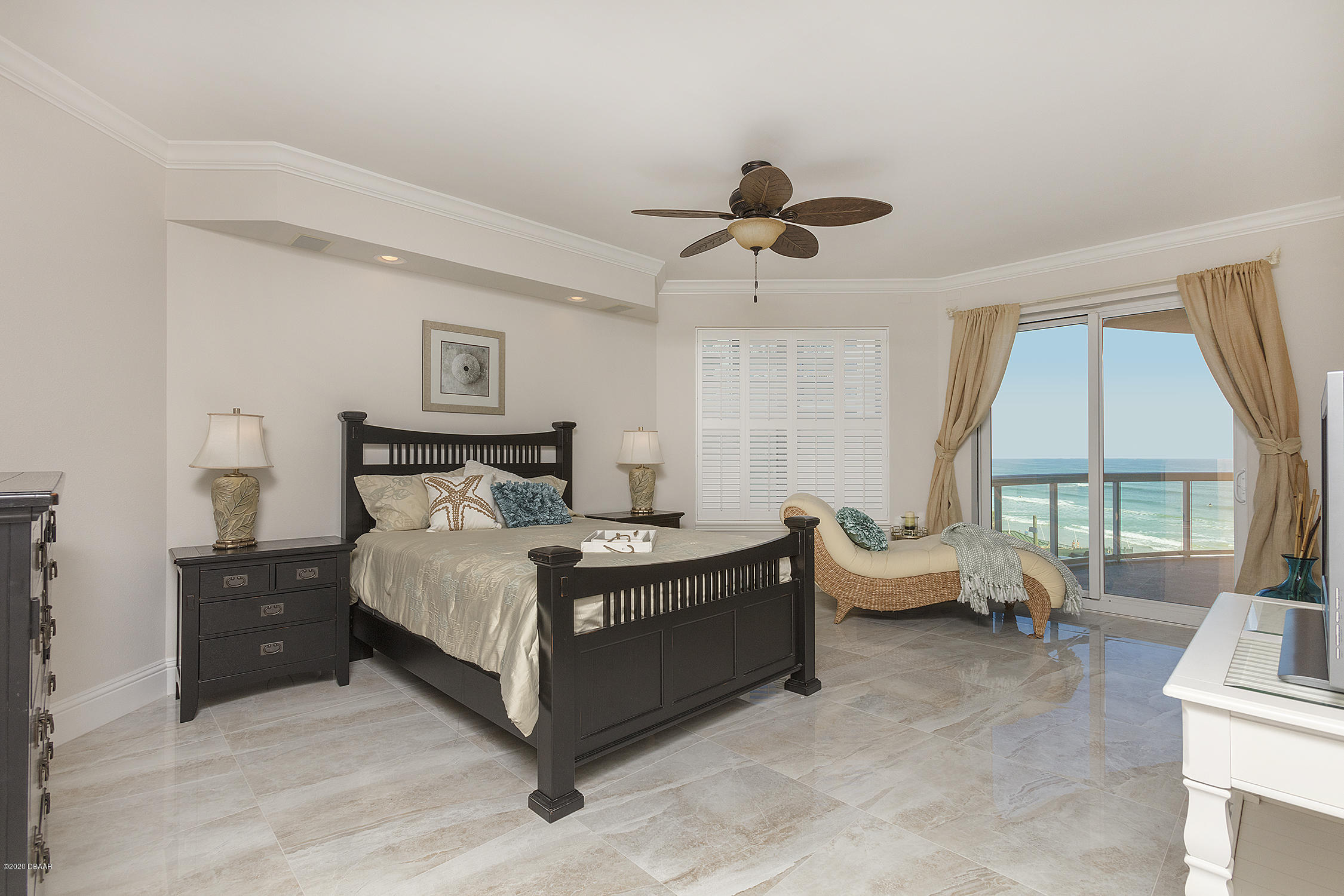 3703 Atlantic Daytona Beach - 31