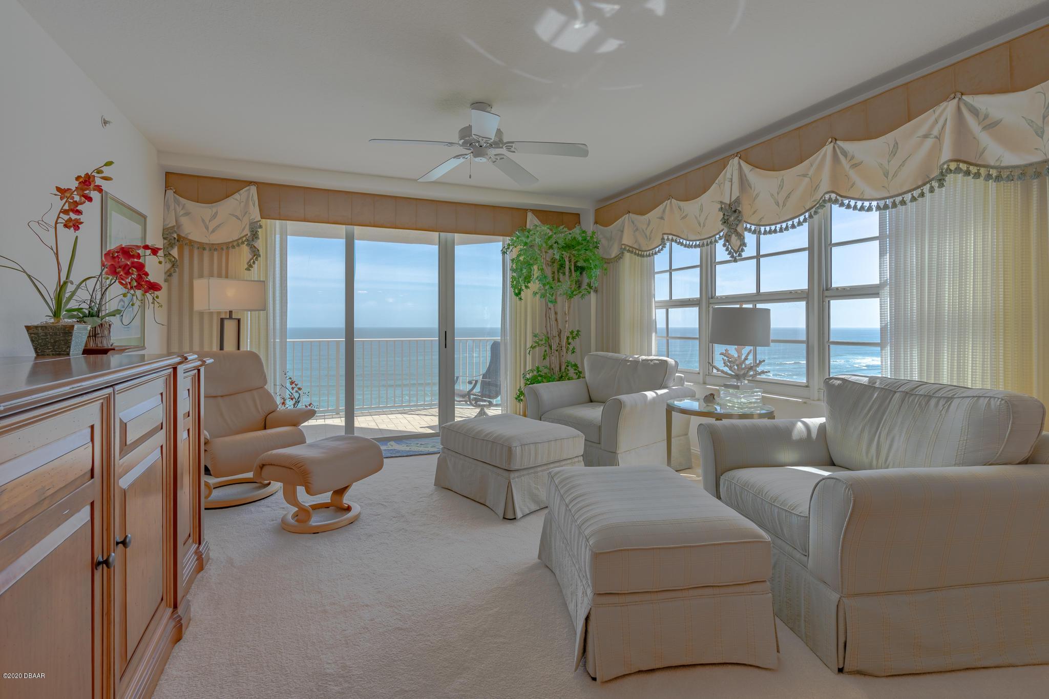 3145 Atlantic Daytona Beach - 4