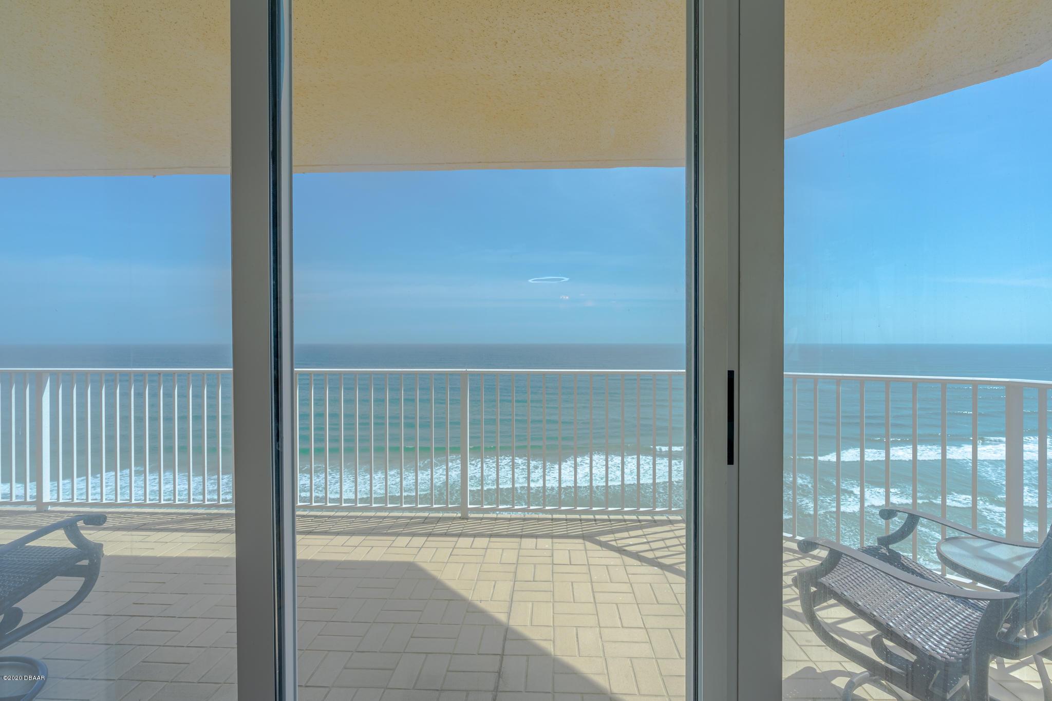 3145 Atlantic Daytona Beach - 6