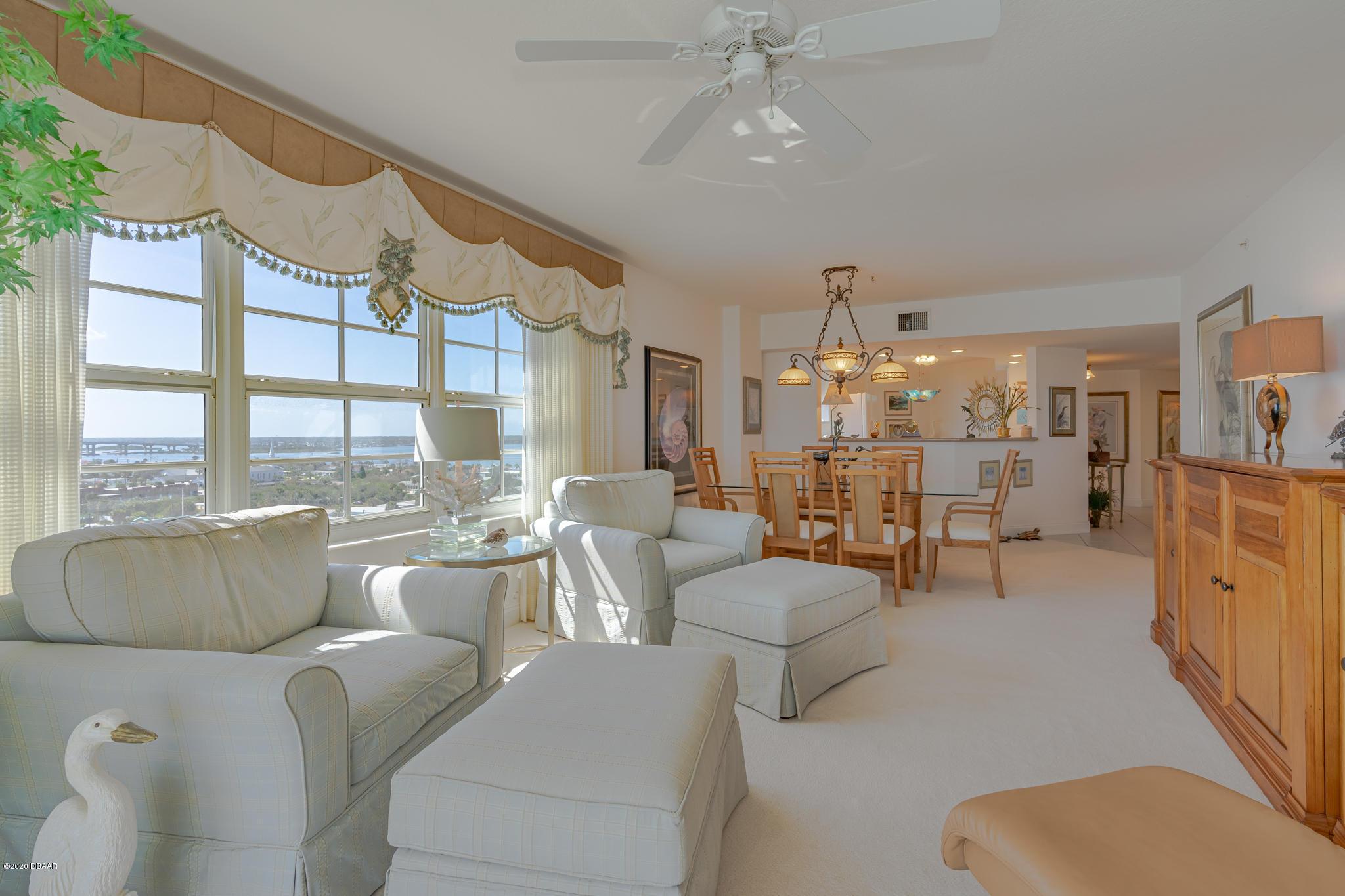 3145 Atlantic Daytona Beach - 5
