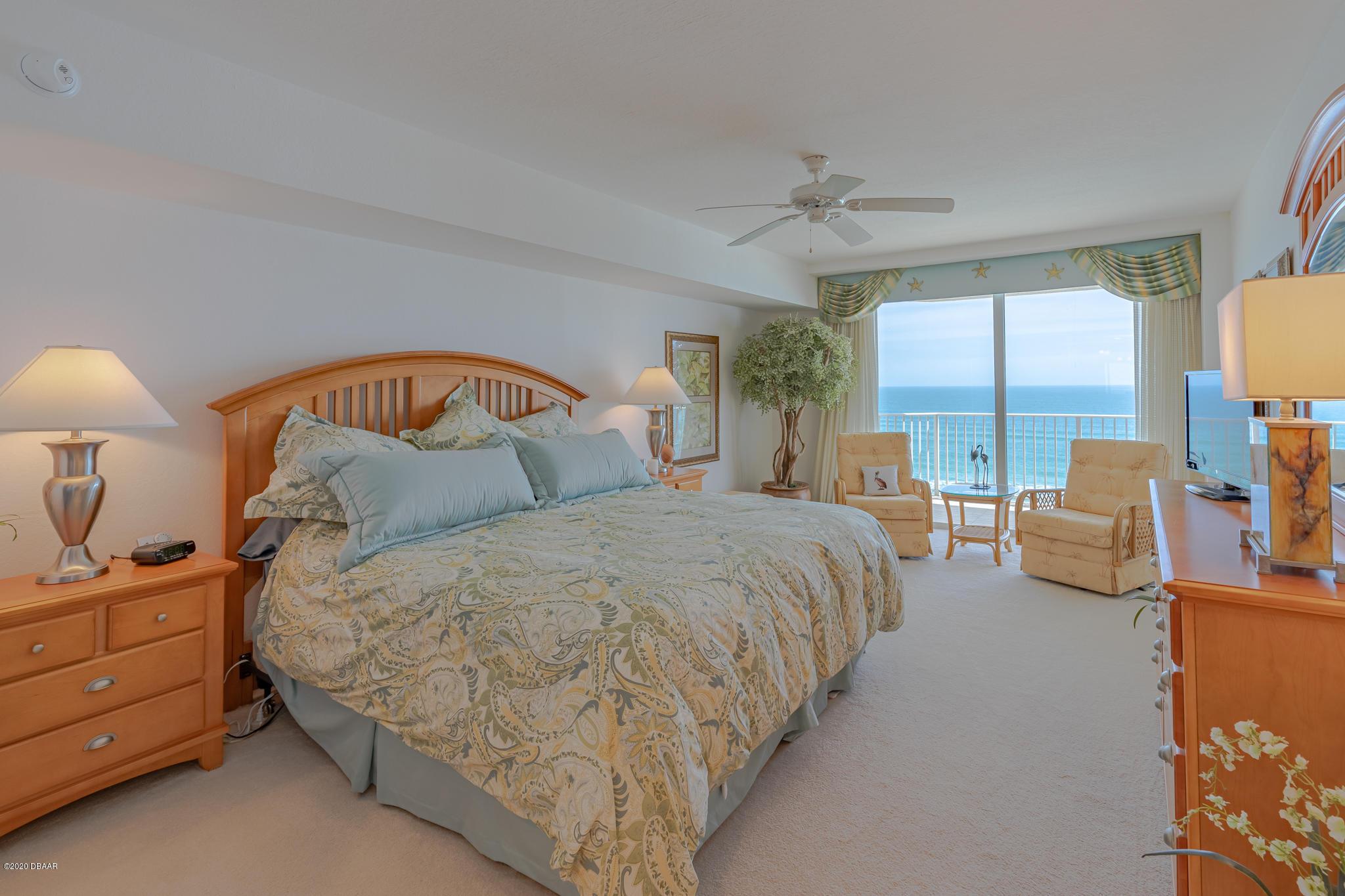 3145 Atlantic Daytona Beach - 13