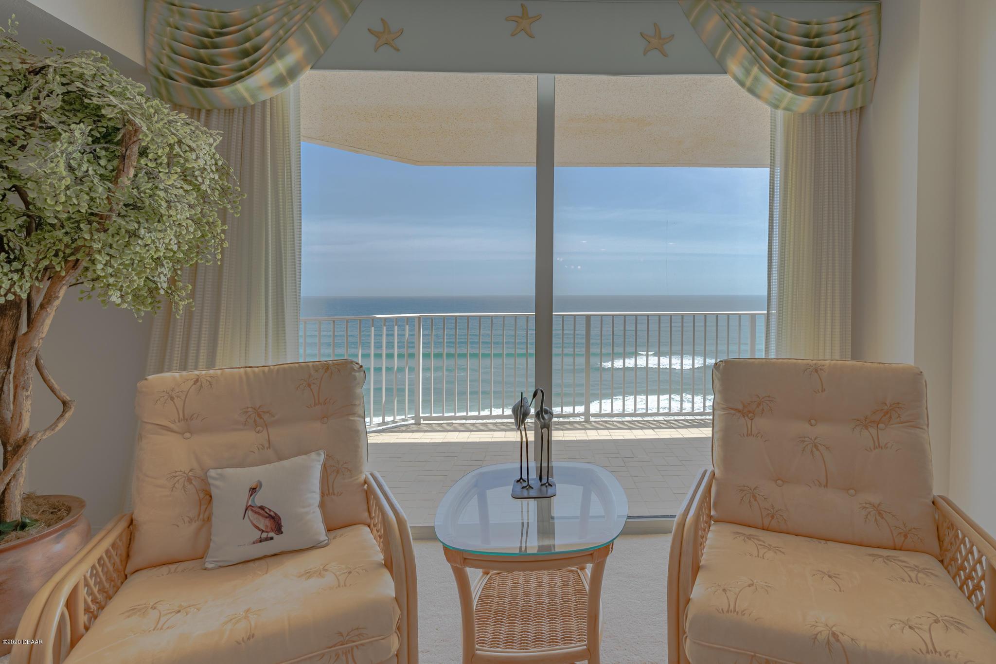 3145 Atlantic Daytona Beach - 14