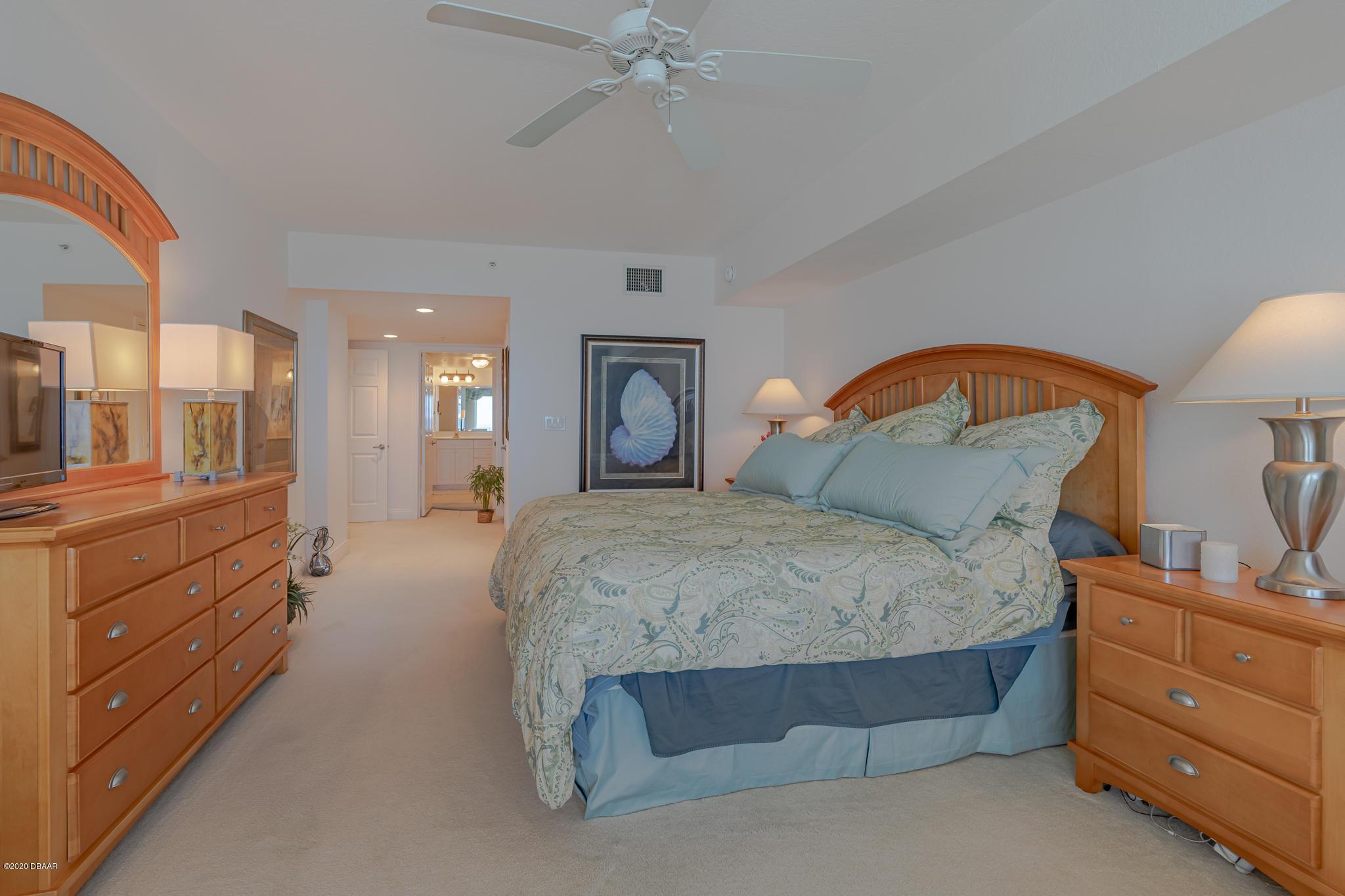 3145 Atlantic Daytona Beach - 15
