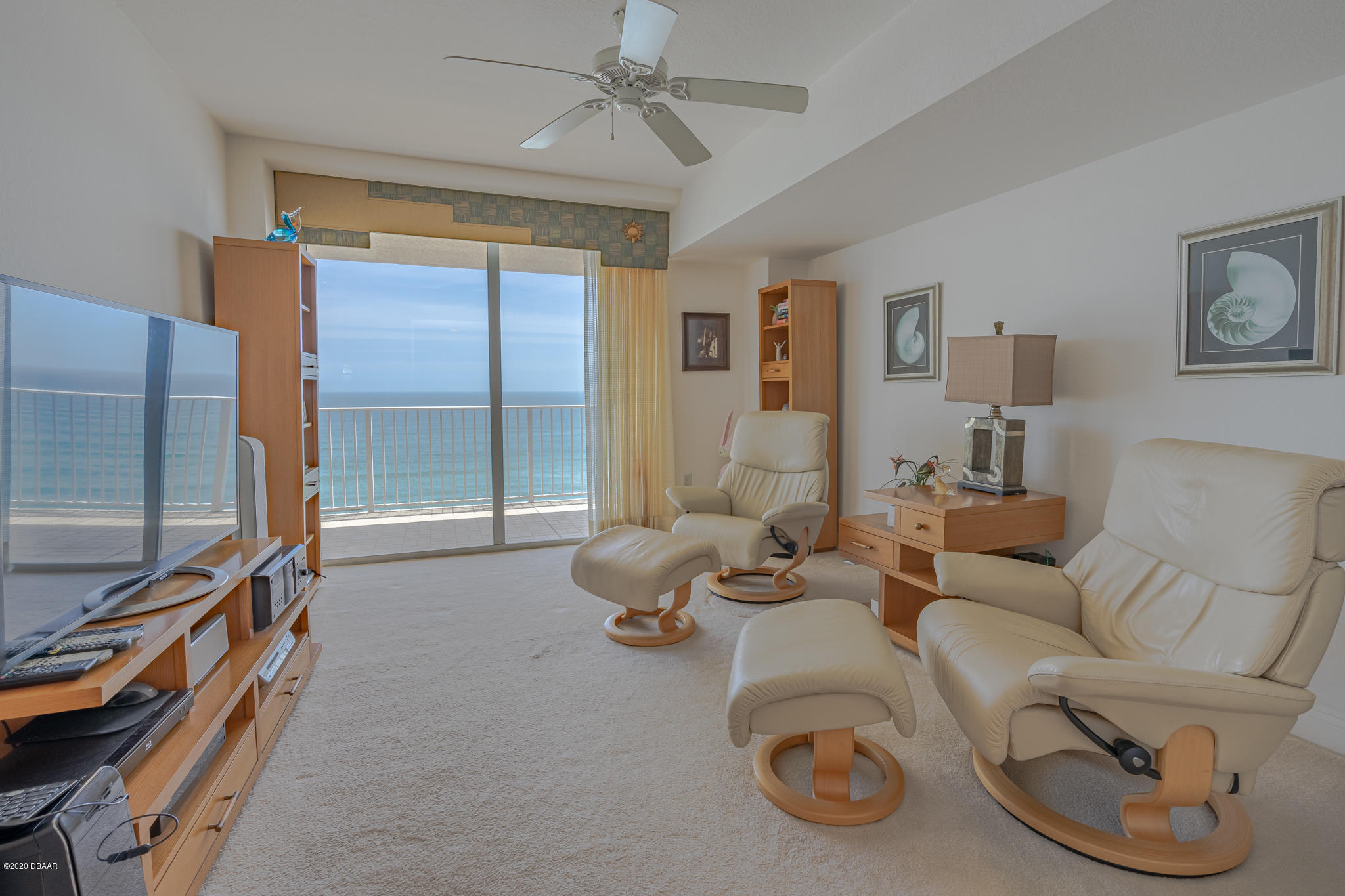3145 Atlantic Daytona Beach - 18