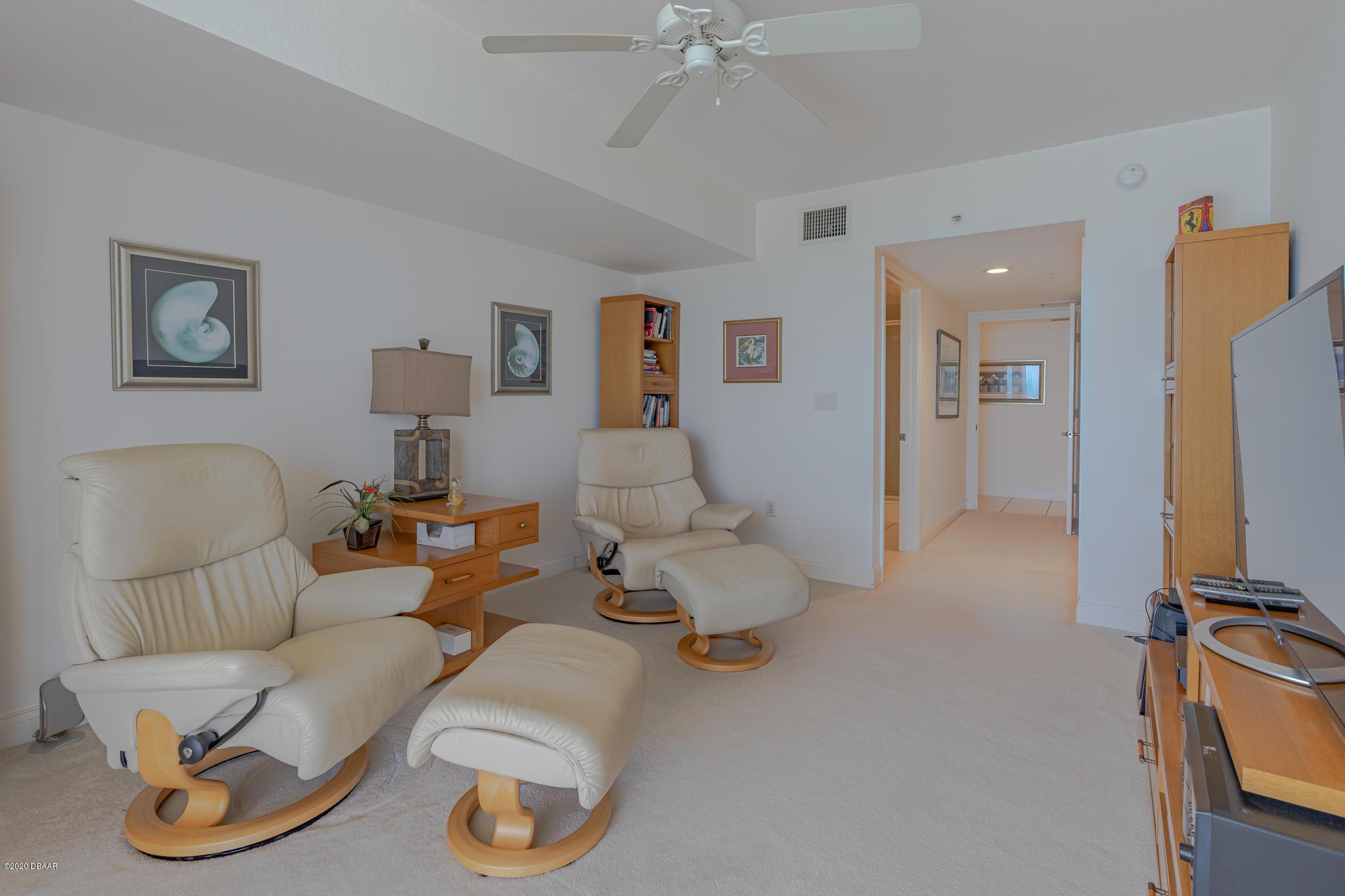 3145 Atlantic Daytona Beach - 19