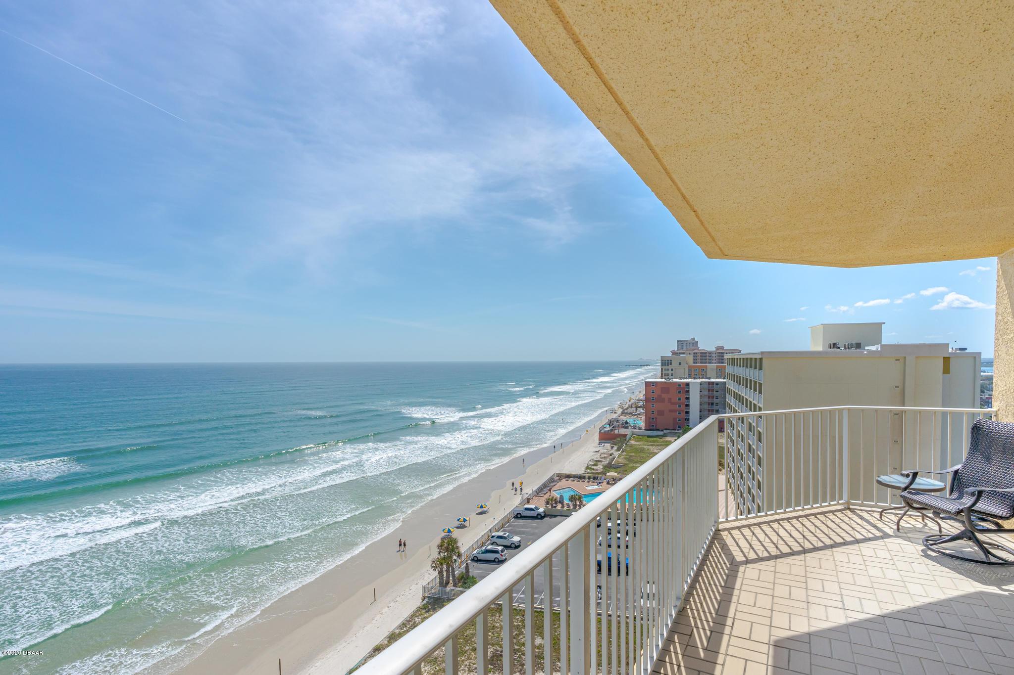 3145 Atlantic Daytona Beach - 7