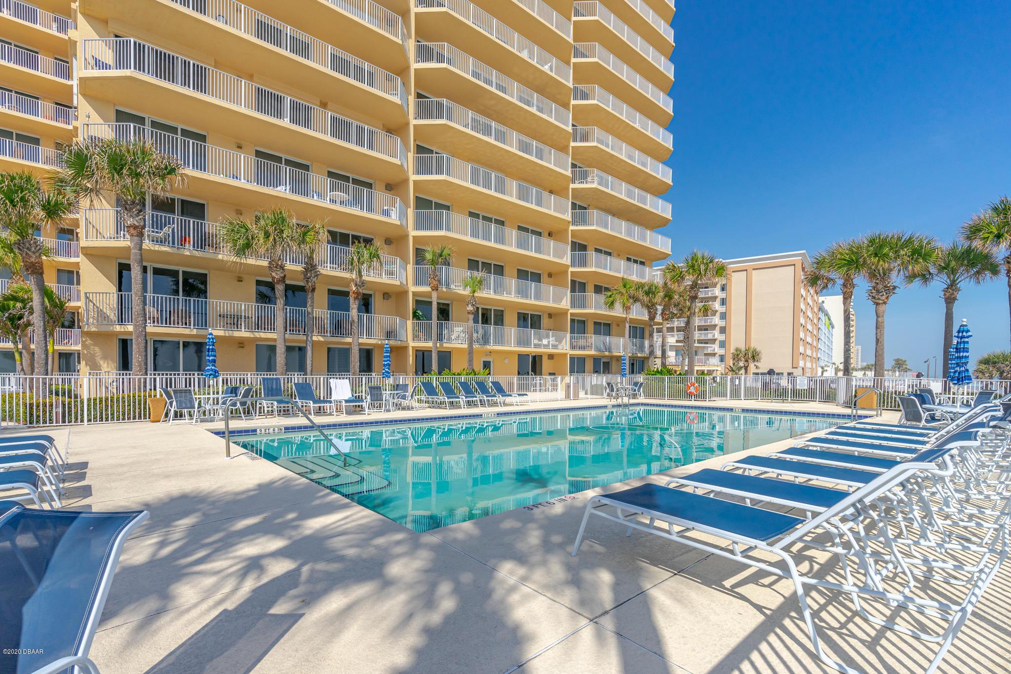 3145 Atlantic Daytona Beach - 24