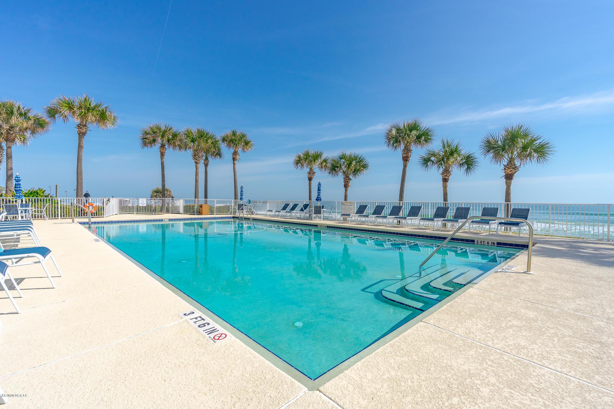 3145 Atlantic Daytona Beach - 25