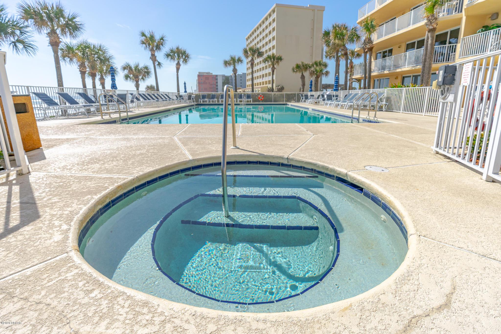3145 Atlantic Daytona Beach - 26