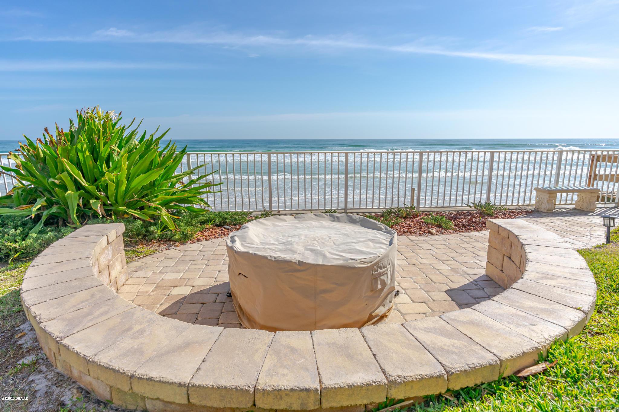 3145 Atlantic Daytona Beach - 27