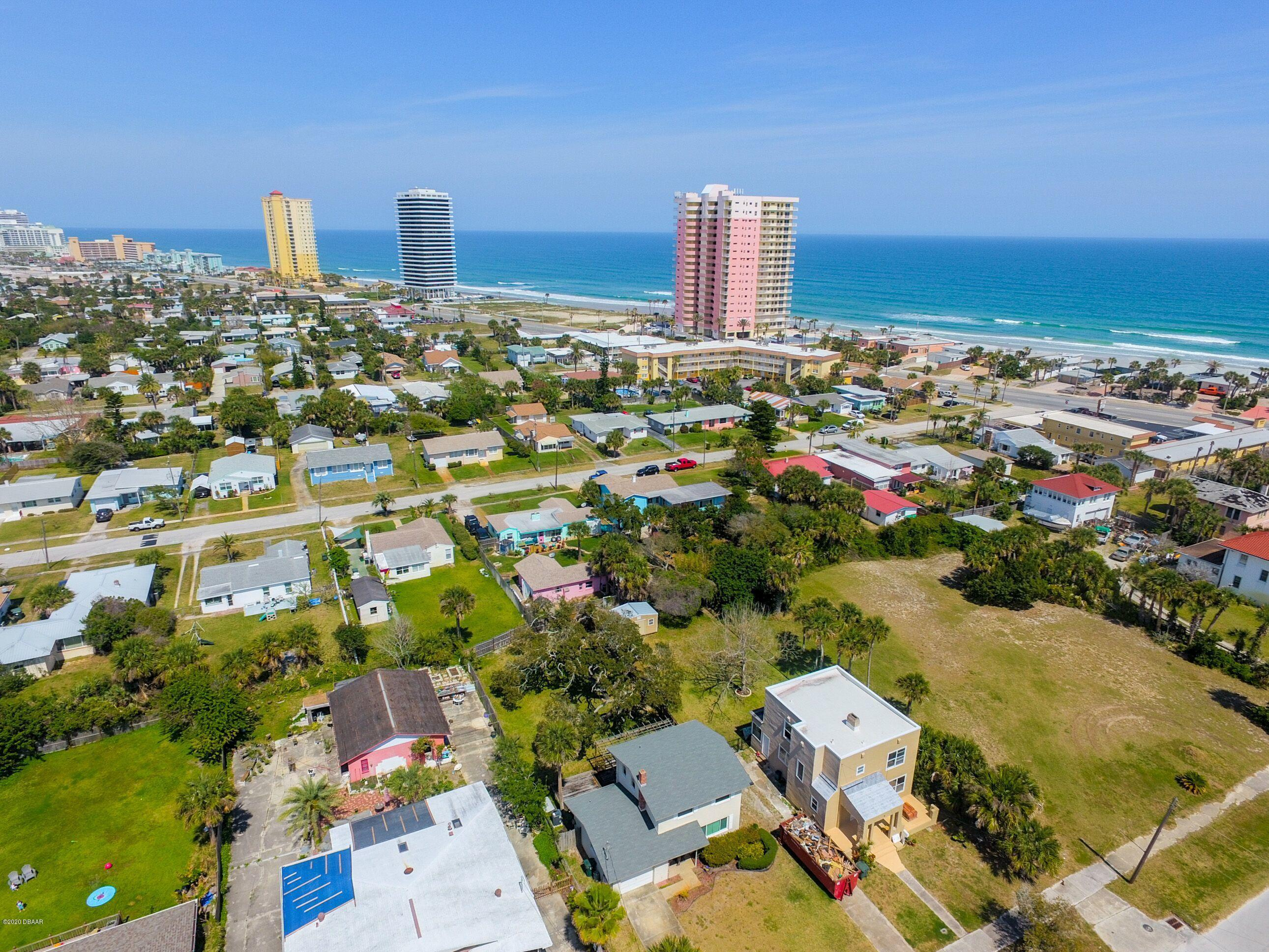 365 Pelican Daytona Beach - 28