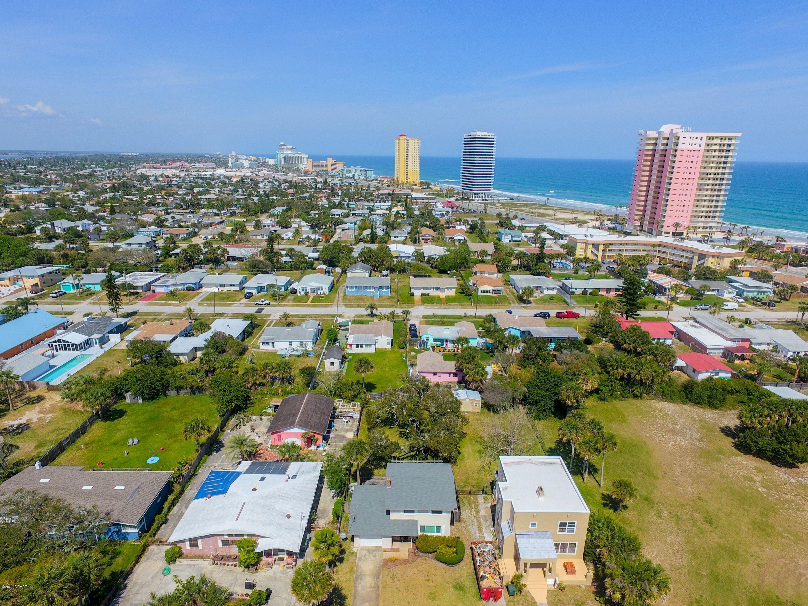 365 Pelican Daytona Beach - 32