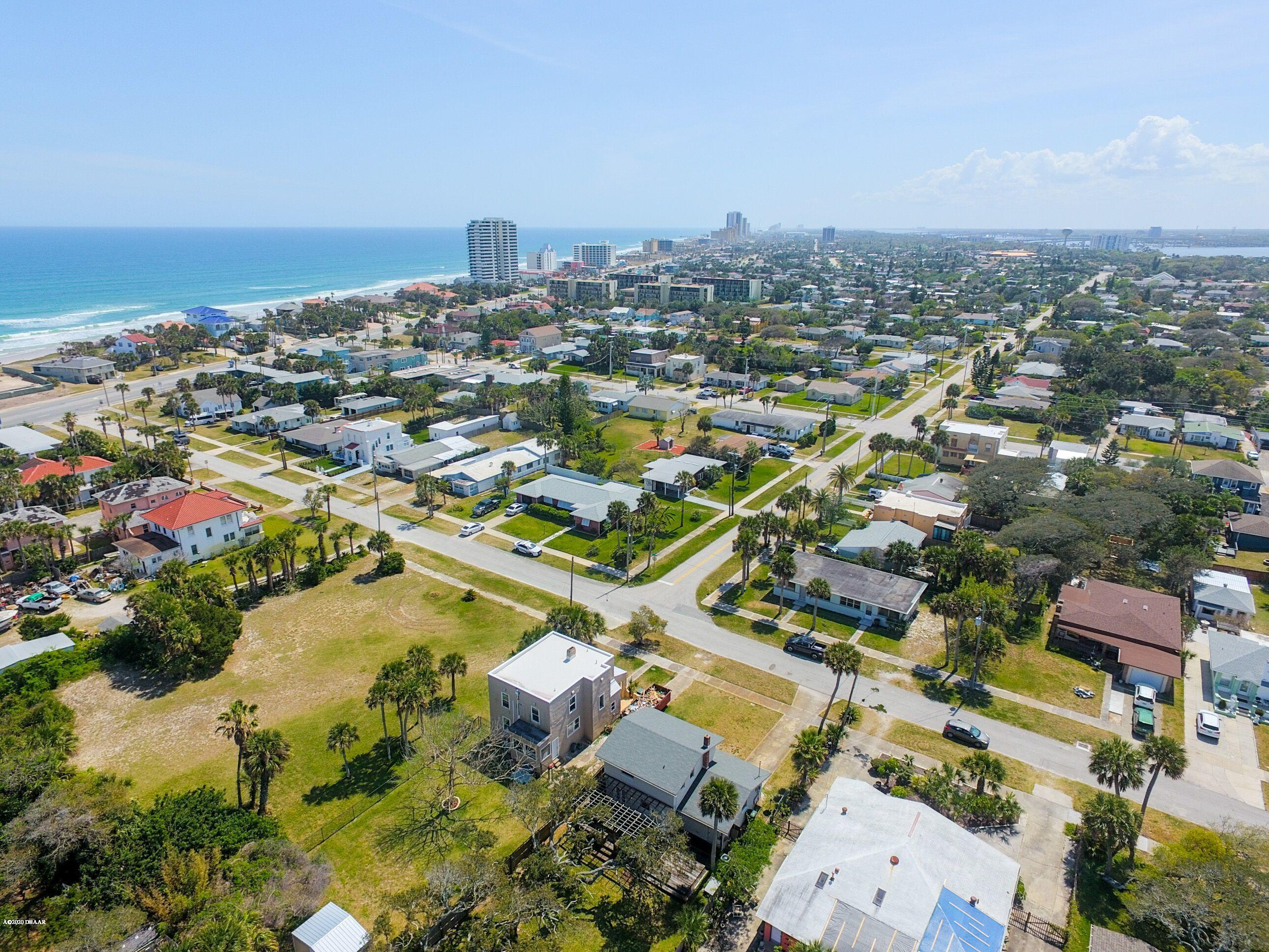 365 Pelican Daytona Beach - 34