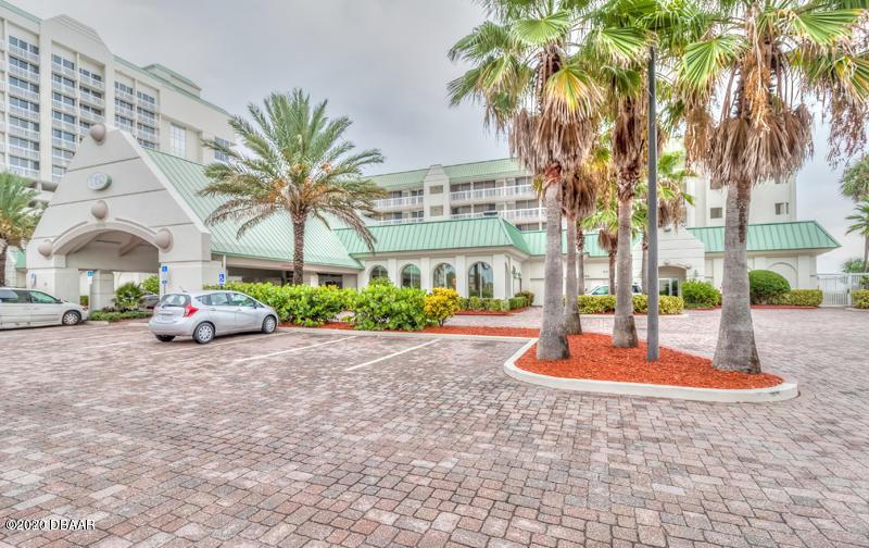 Photo of 2700 N Atlantic Avenue #344, Daytona Beach, FL 32118