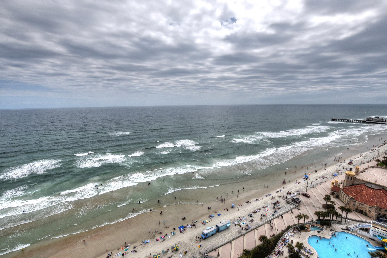 350 Atlantic Daytona Beach - 42