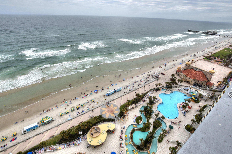 350 Atlantic Daytona Beach - 43