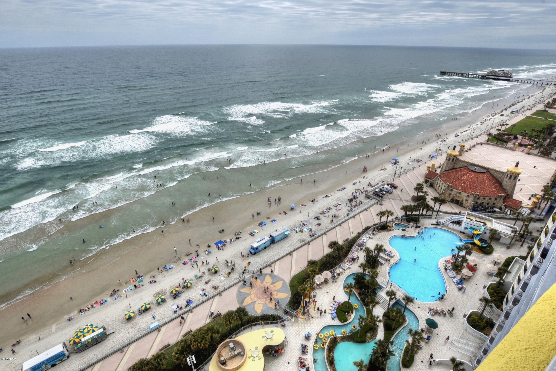 350 Atlantic Daytona Beach - 44