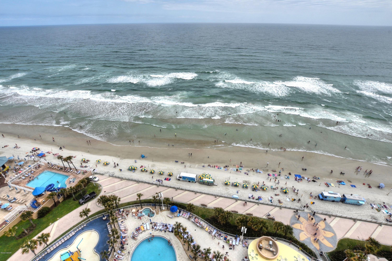 350 Atlantic Daytona Beach - 45