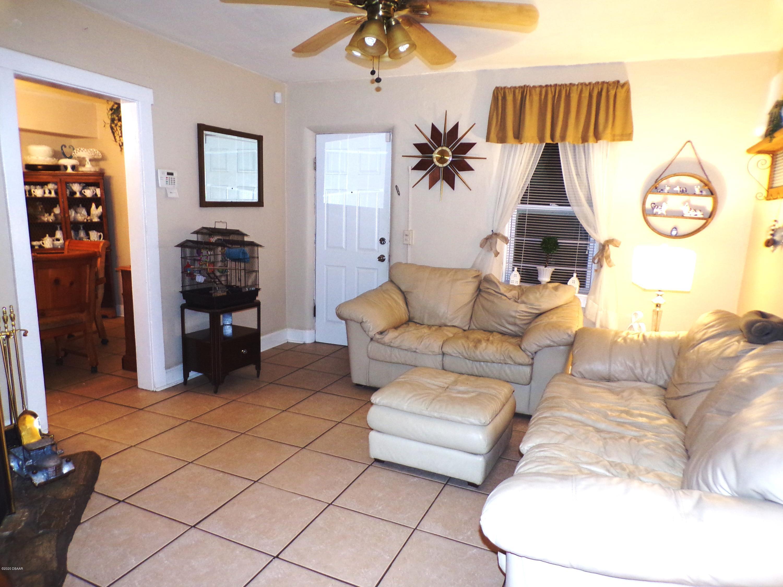 455 Brentwood Daytona Beach - 9