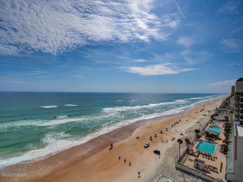2800 Atlantic Daytona Beach - 11