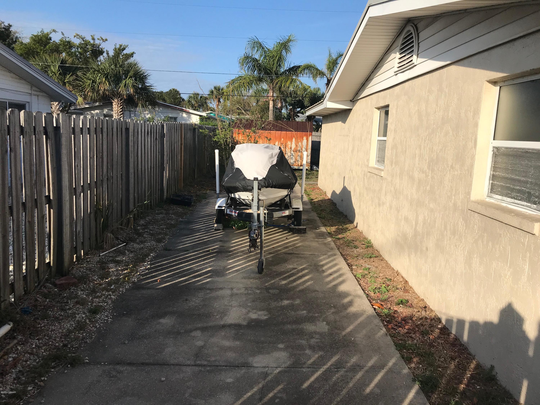 3021 Oleander Daytona Beach - 32
