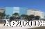 915 Ocean Shore Boulevard 4030