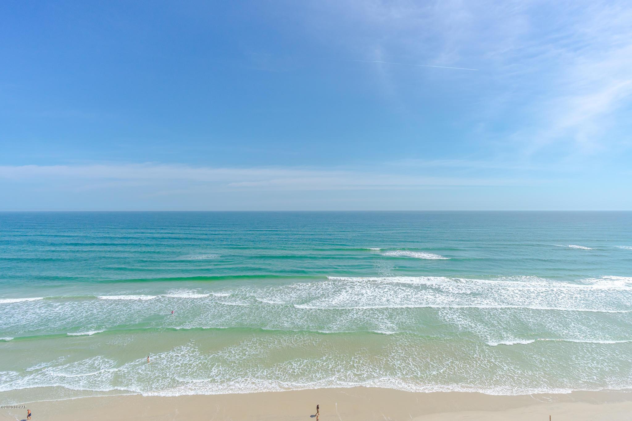 3145 Atlantic Daytona Beach - 3