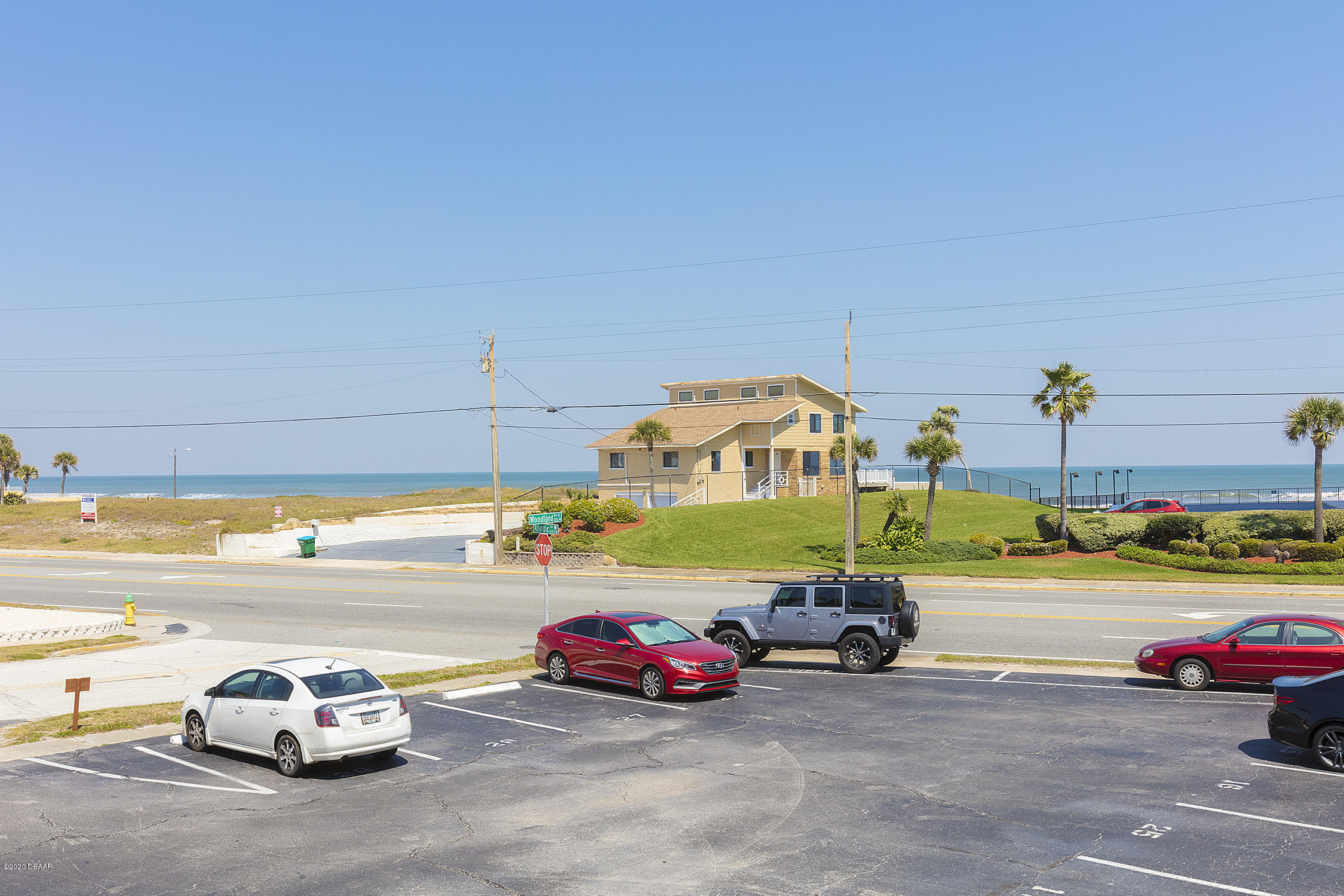 2101 Atlantic Daytona Beach - 19