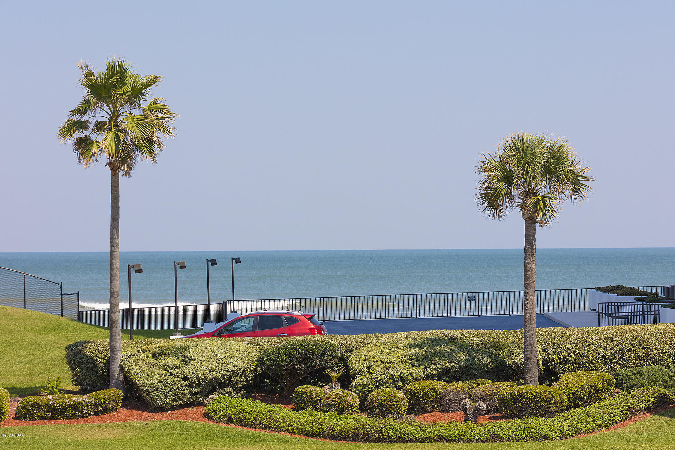 2101 Atlantic Daytona Beach - 21