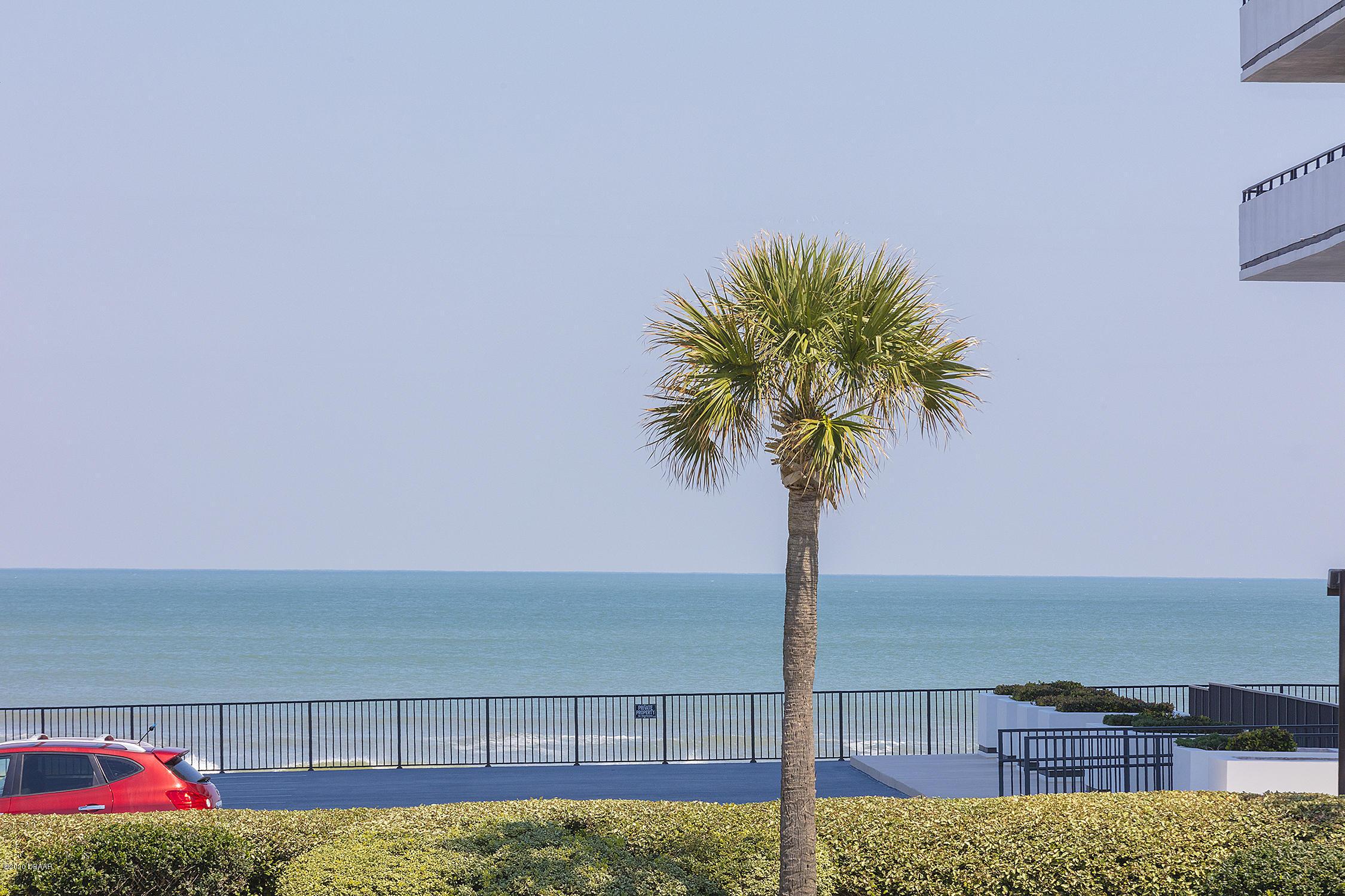 2101 Atlantic Daytona Beach - 20