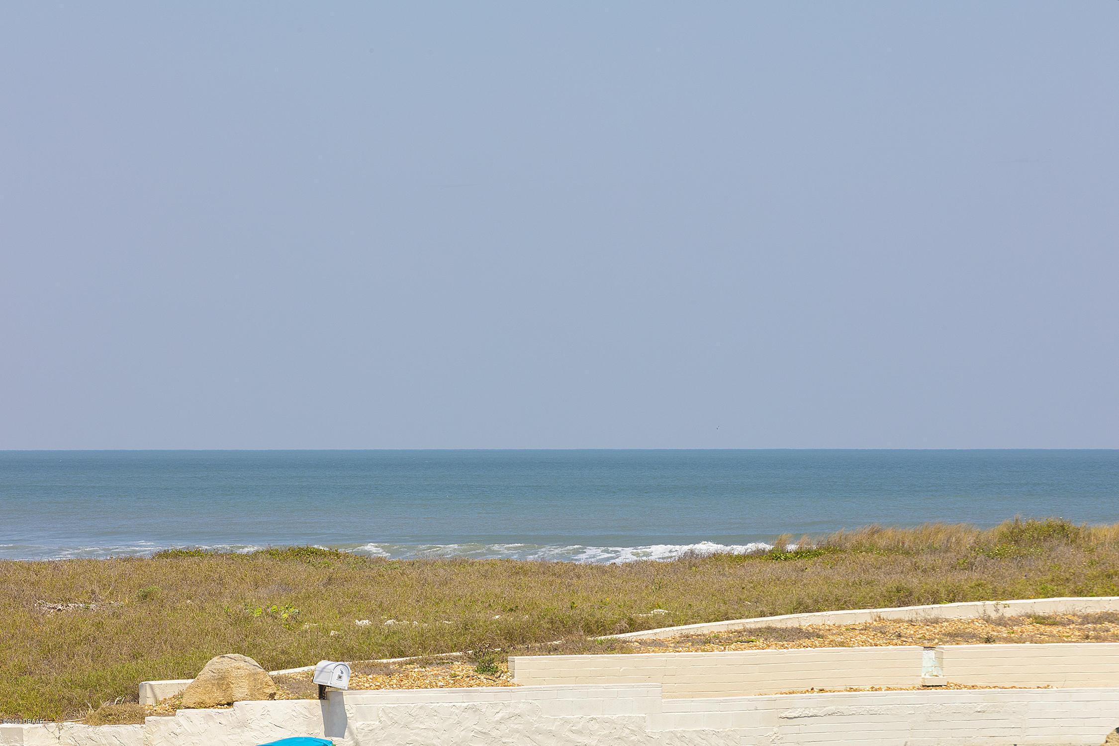 2101 Atlantic Daytona Beach - 2