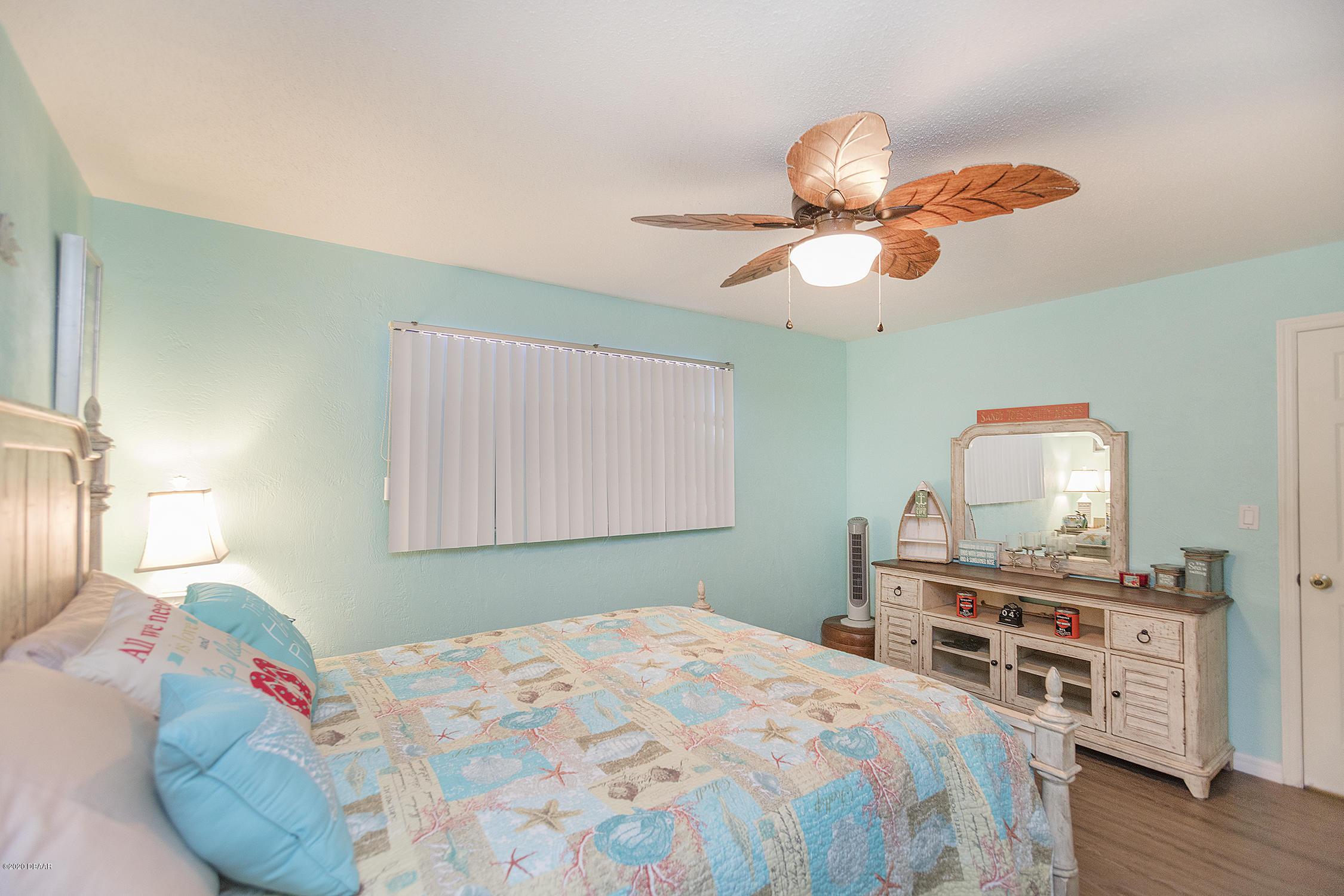2101 Atlantic Daytona Beach - 16