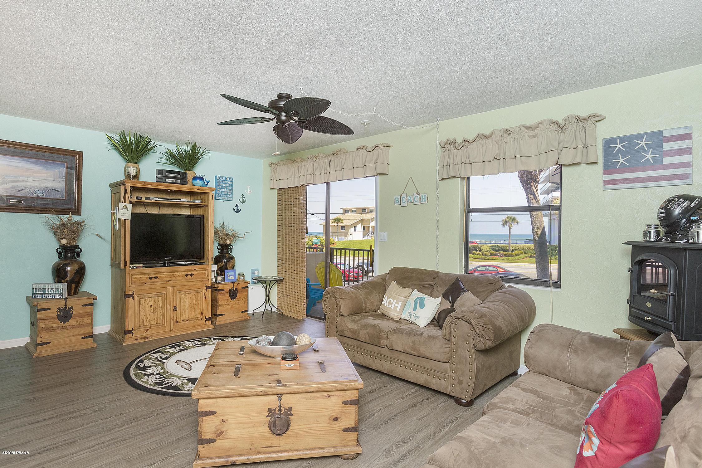 2101 Atlantic Daytona Beach - 5