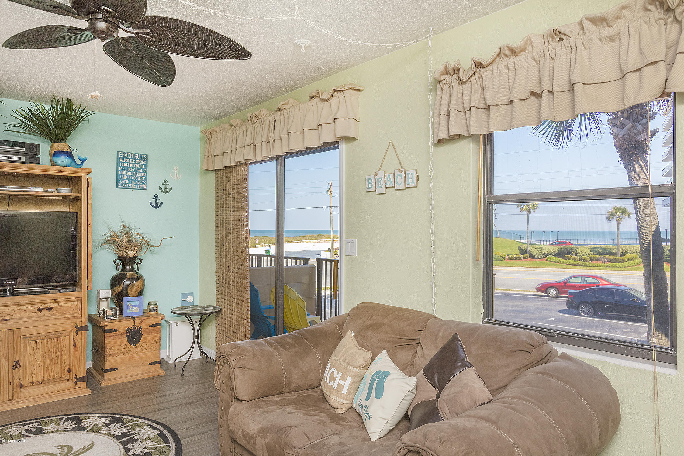 2101 Atlantic Daytona Beach - 4