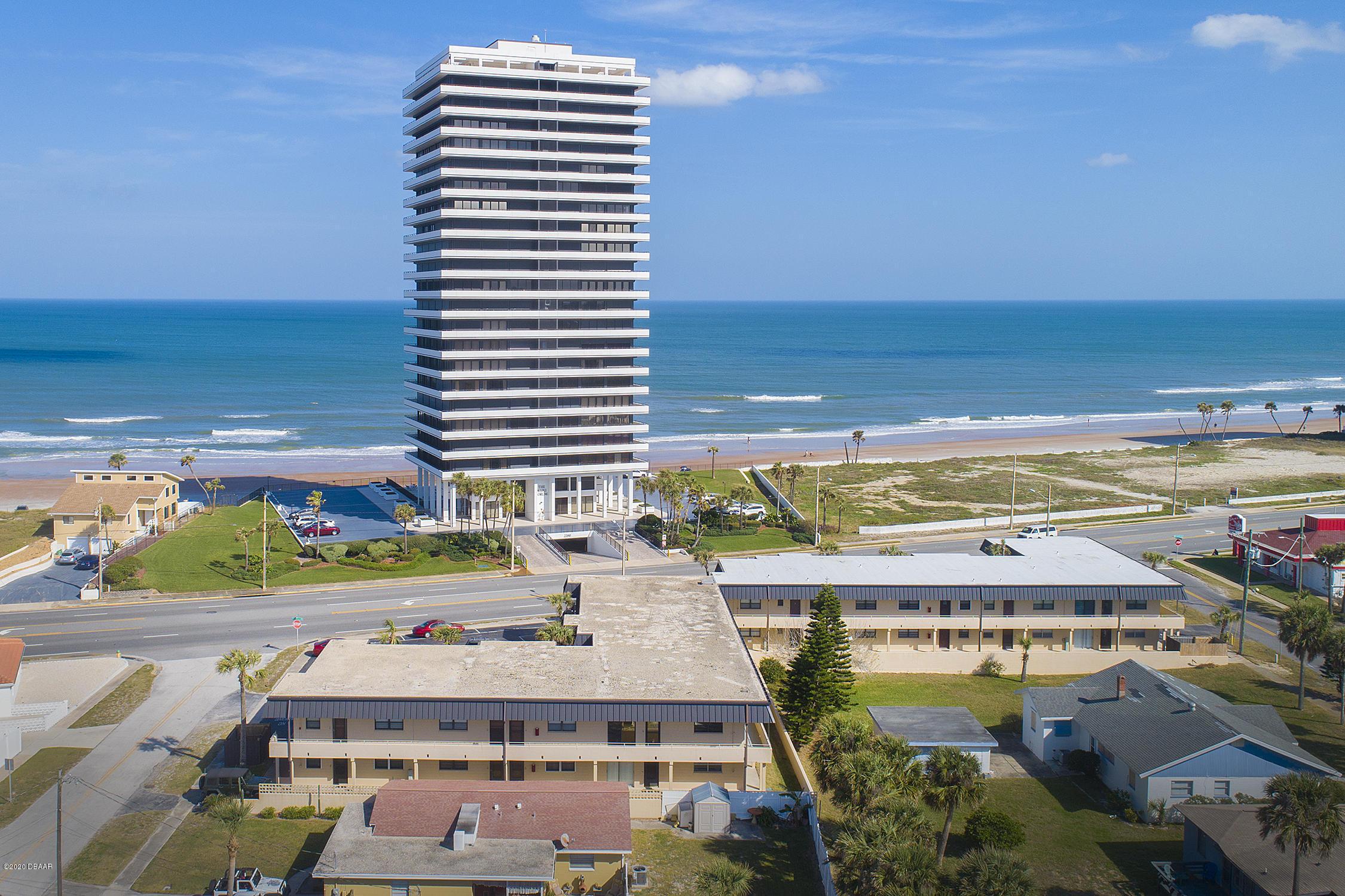 2101 Atlantic Daytona Beach - 24