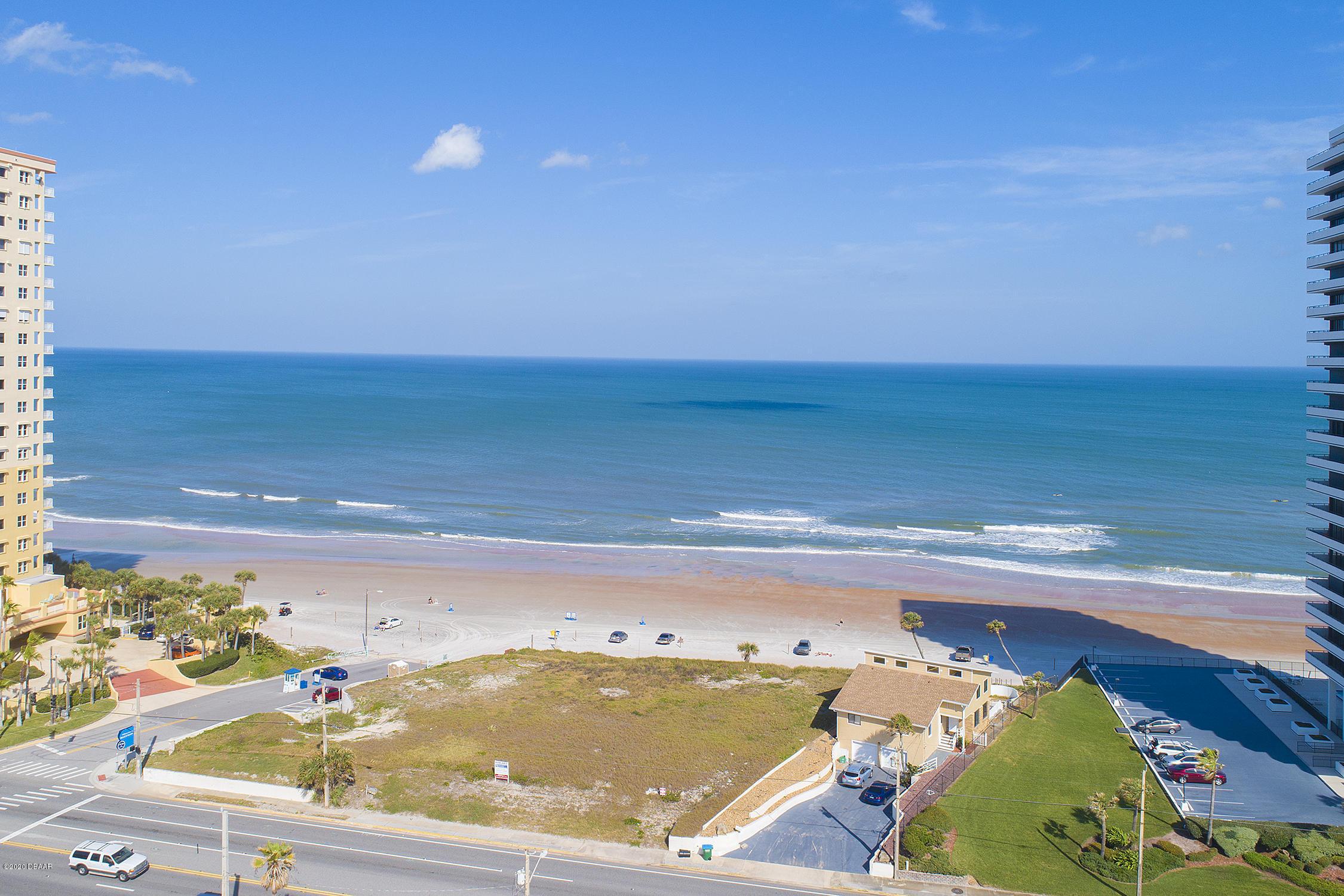 2101 Atlantic Daytona Beach - 22