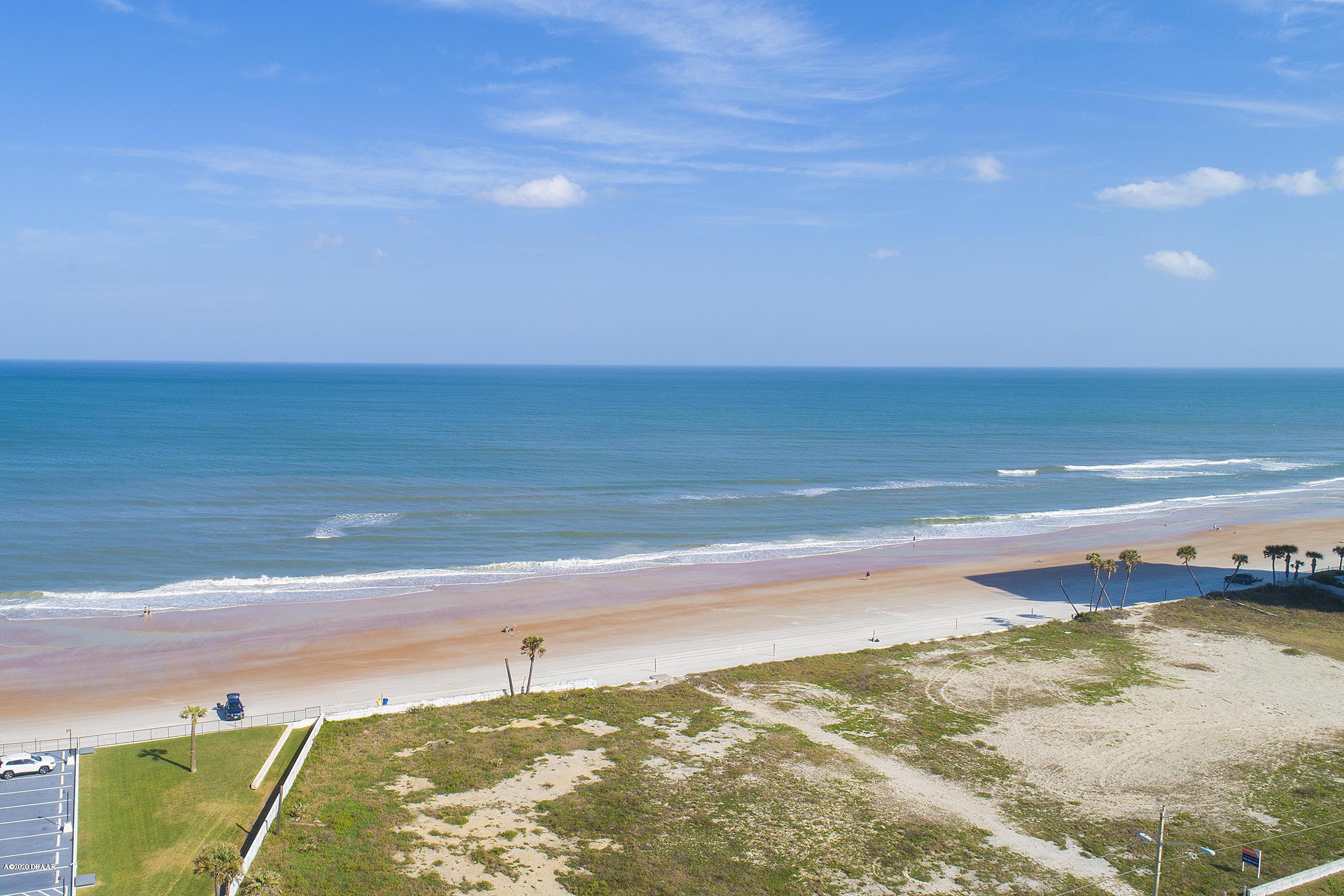 2101 Atlantic Daytona Beach - 23