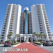 3757 Atlantic Daytona Beach - 1