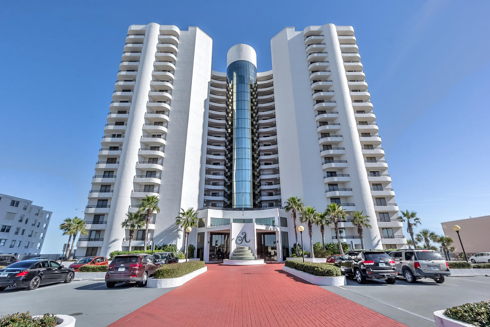 3757 Atlantic Daytona Beach - 3