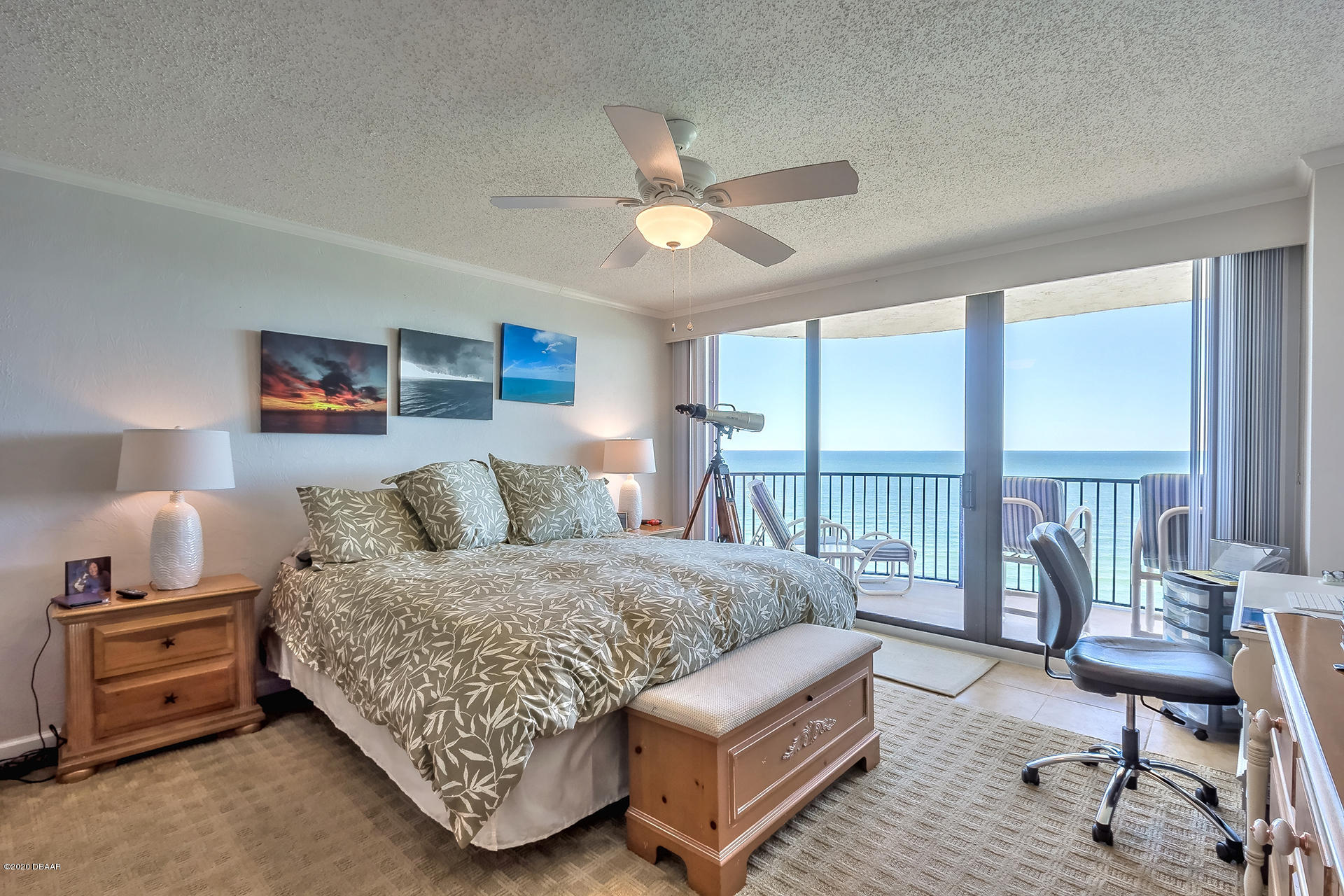3757 Atlantic Daytona Beach - 16