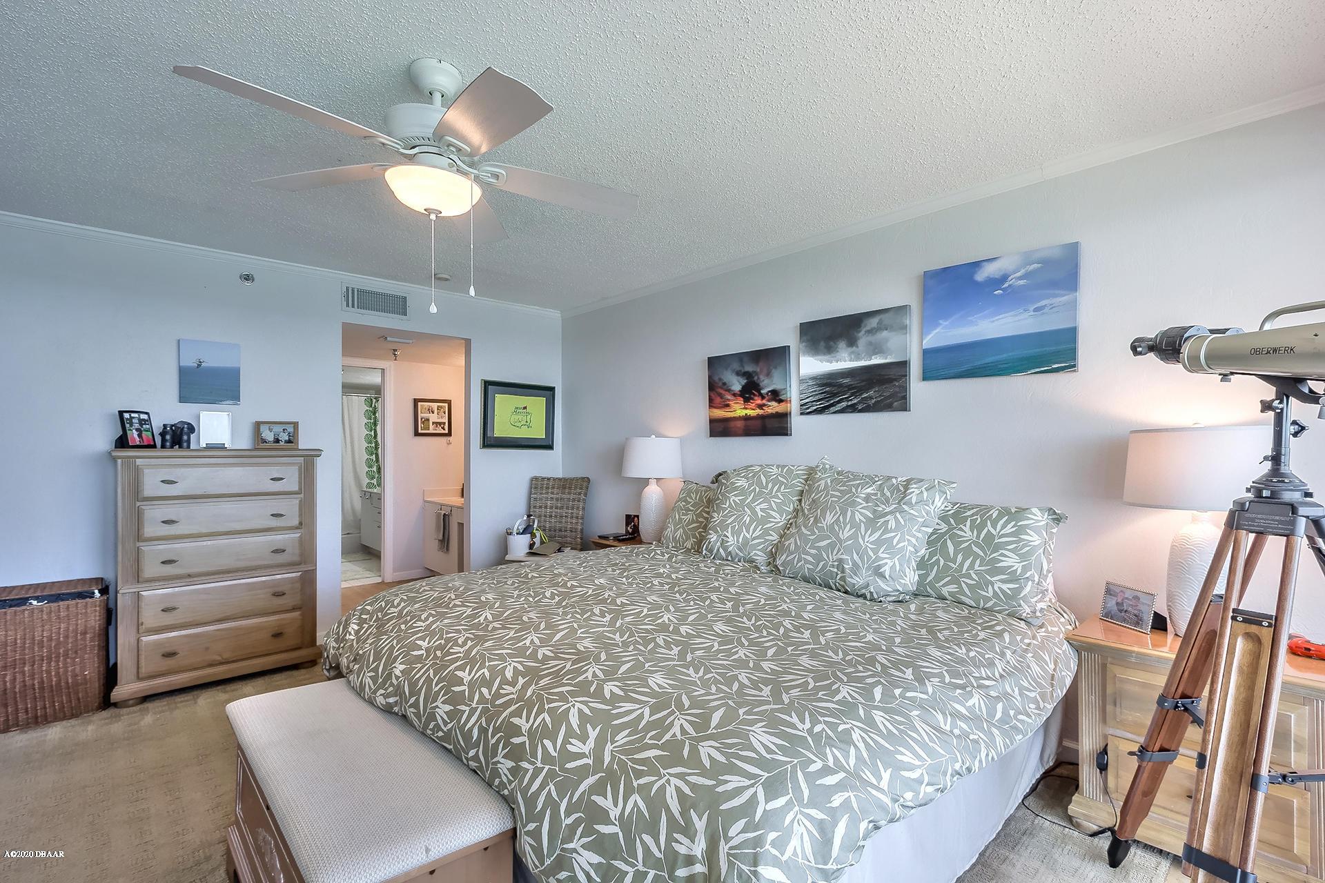 3757 Atlantic Daytona Beach - 17