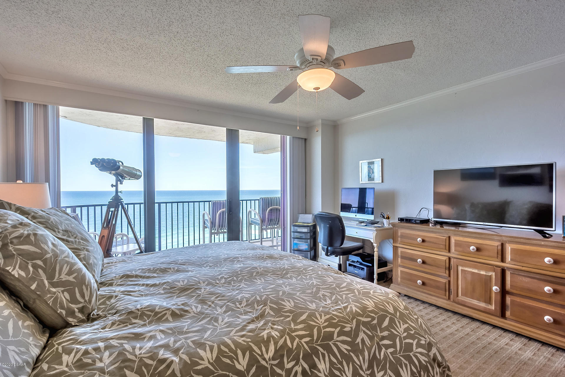3757 Atlantic Daytona Beach - 18