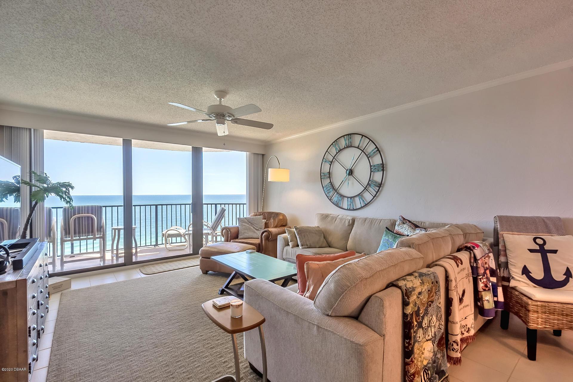 3757 Atlantic Daytona Beach - 9
