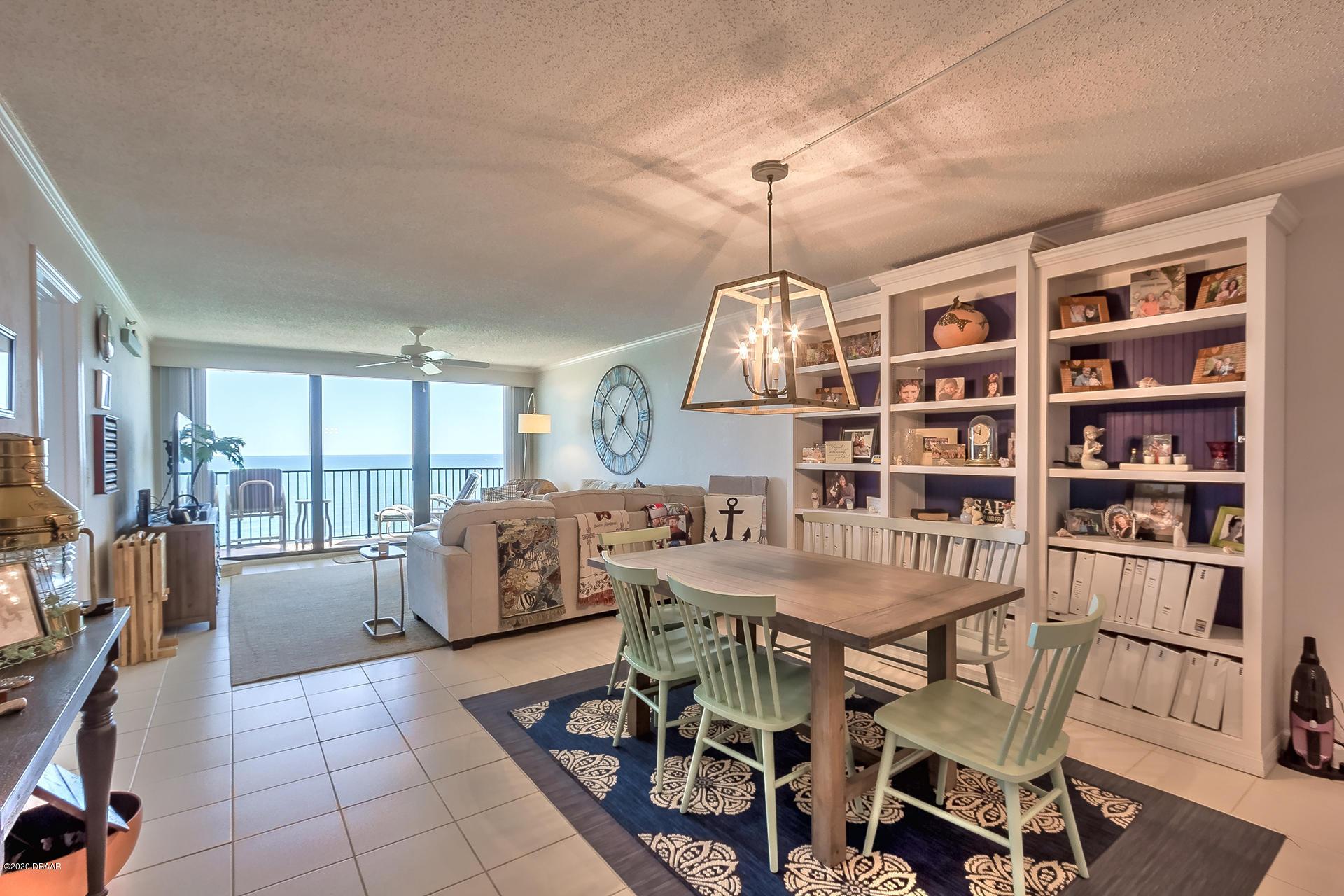 3757 Atlantic Daytona Beach - 7