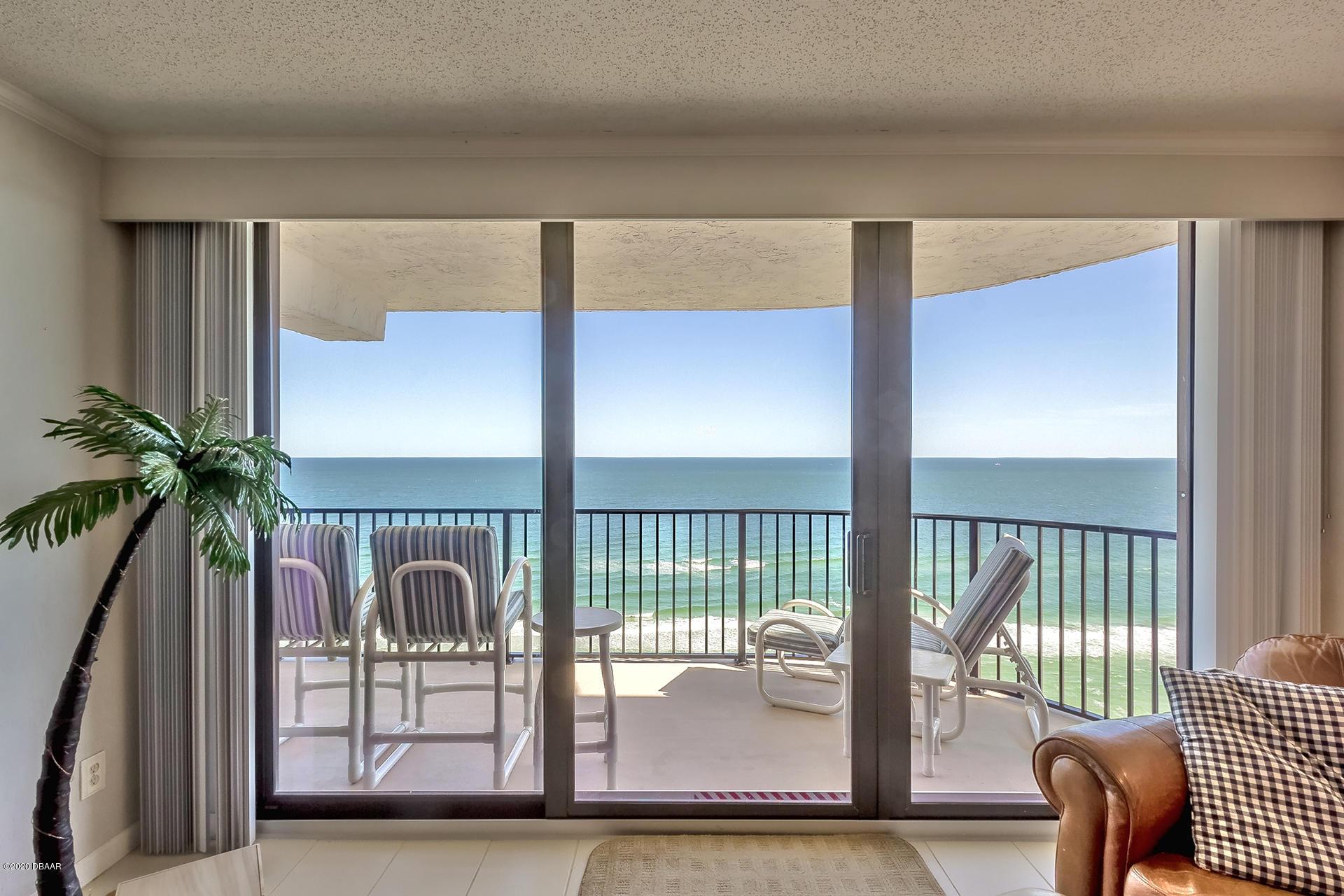 3757 Atlantic Daytona Beach - 24